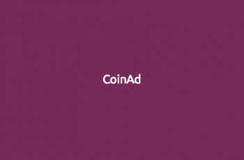 coinad -img1