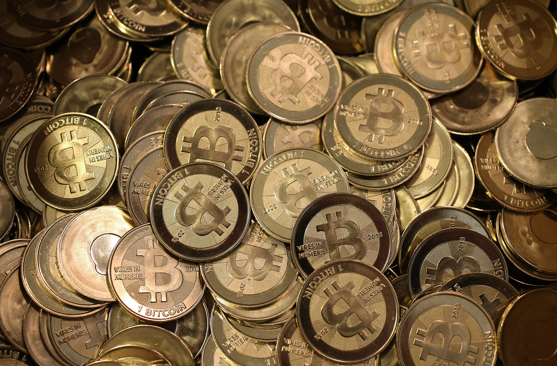 guadagnare bitcoin altervista offerte di lavoro da casa con internet miglior sistema di opzioni binarie da 60 secondi