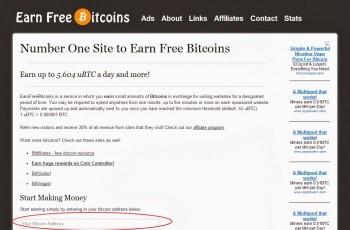 earnfreebitcoin1